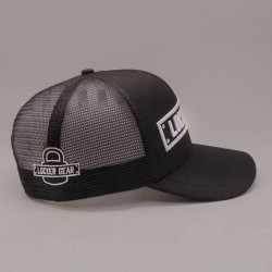 GORRA DE LOCKER GEAR